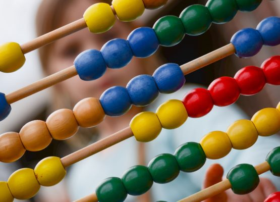 abacus-3288079_1920