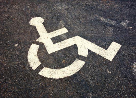 wheelchair-3088991_1920